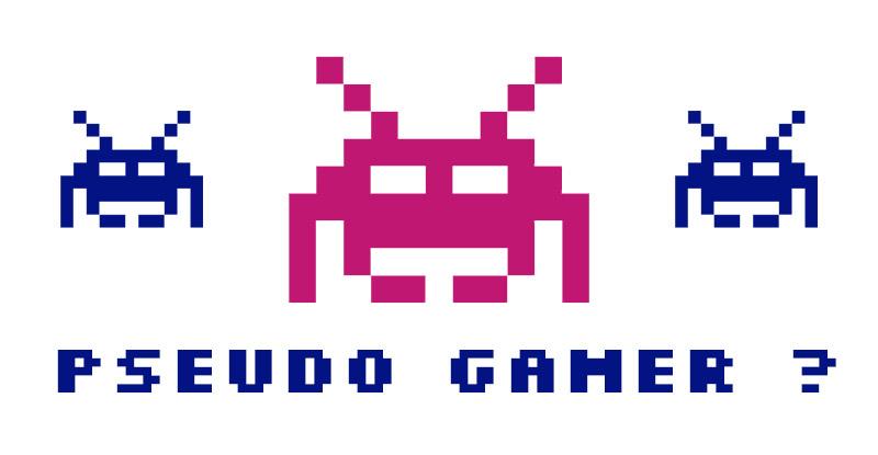 Comment trouver un pseudo gamer