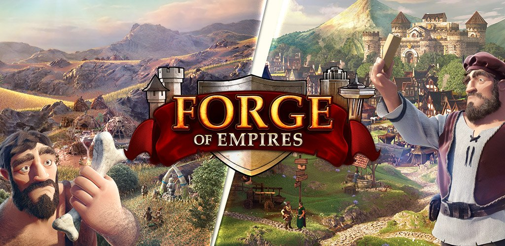 forge-of-empire