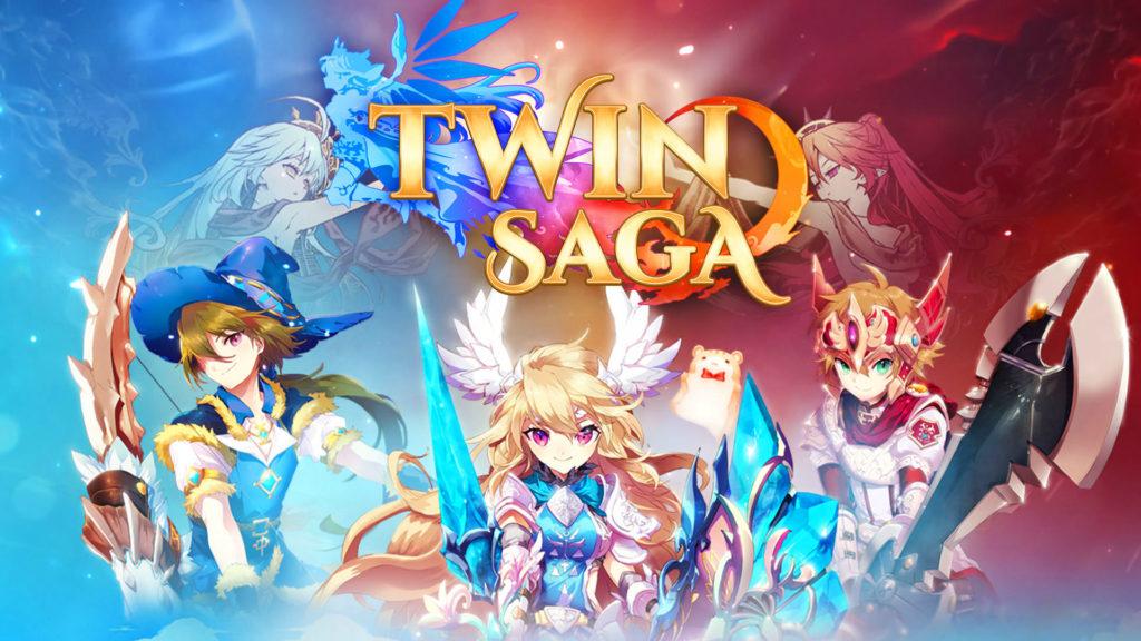 twin-saga-mmorpg-manga